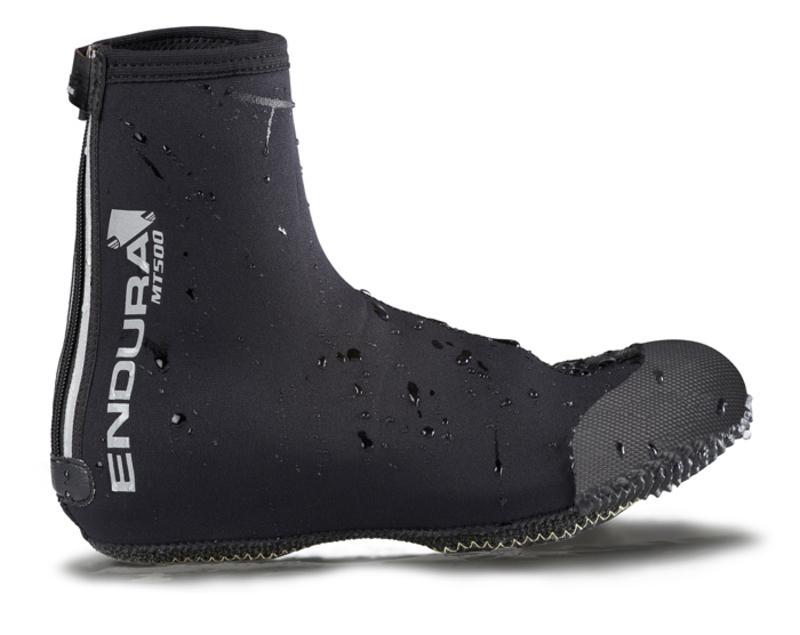Endura návleky na boty MT500 Overshoes