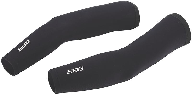 BBB Návleky na ruce ARM WARMER BBW-92 černé
