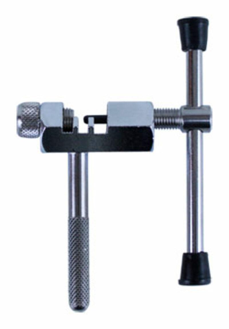 Kengine nýtovač řetězu CE-03