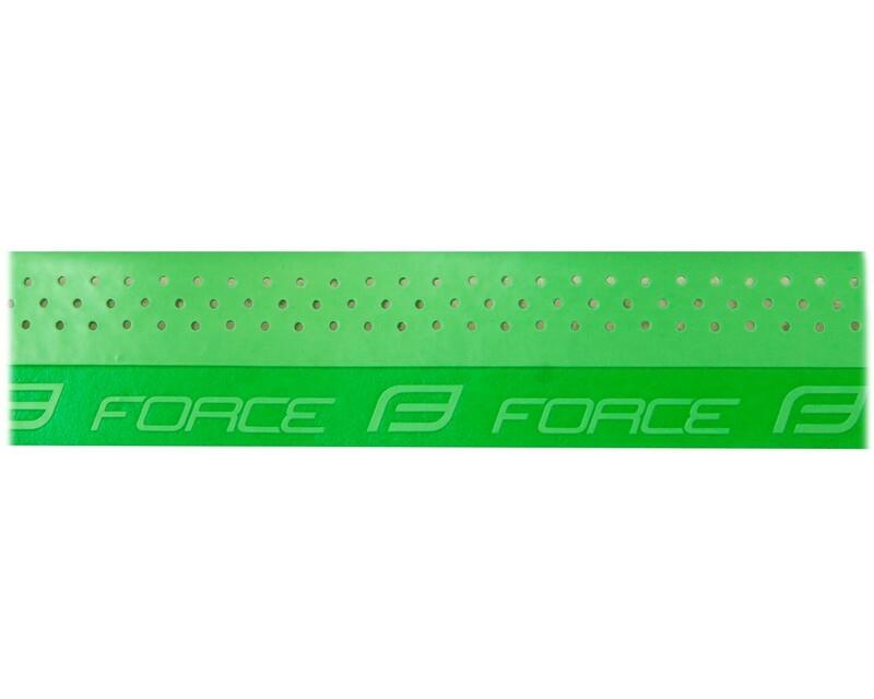 Force omotávka PU s vytláčeným logem