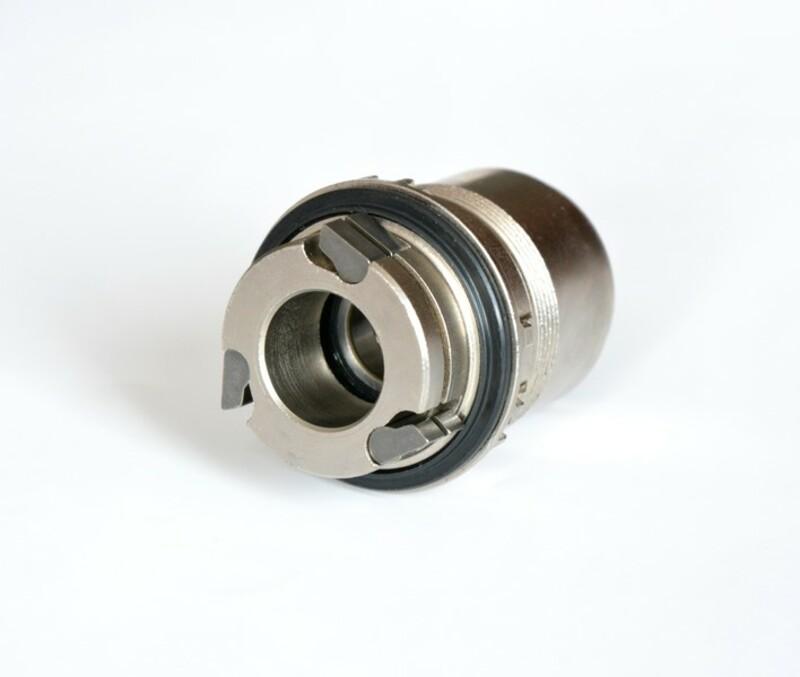 Novatec ořech ocelový XX1 (Sram-11) pro D812SB/D042SB