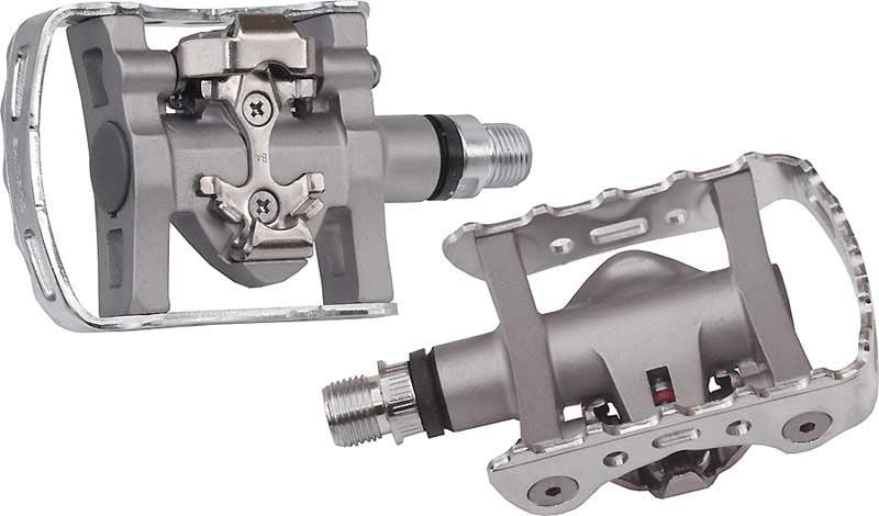 Shimano Pedály PD-M324