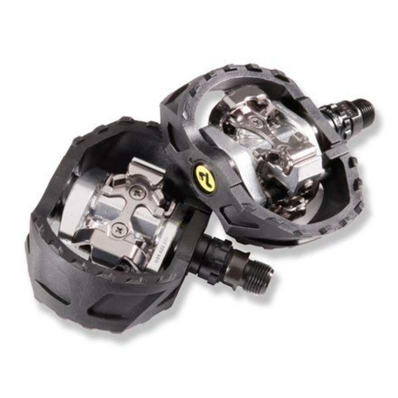 Shimano Pedály PD-M424