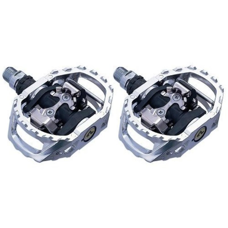 Shimano Pedály PD-M545