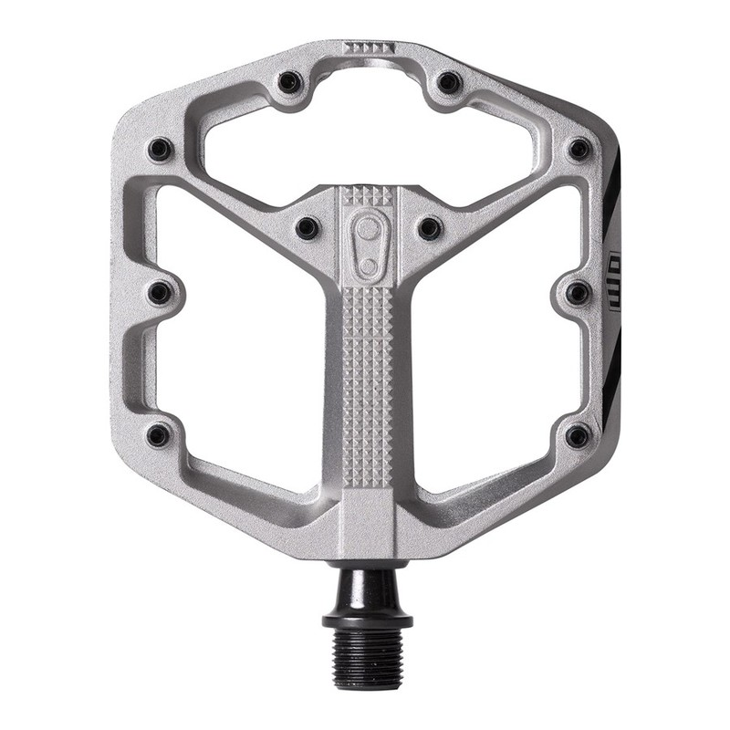 Crankbrothers pedály Stamp 3