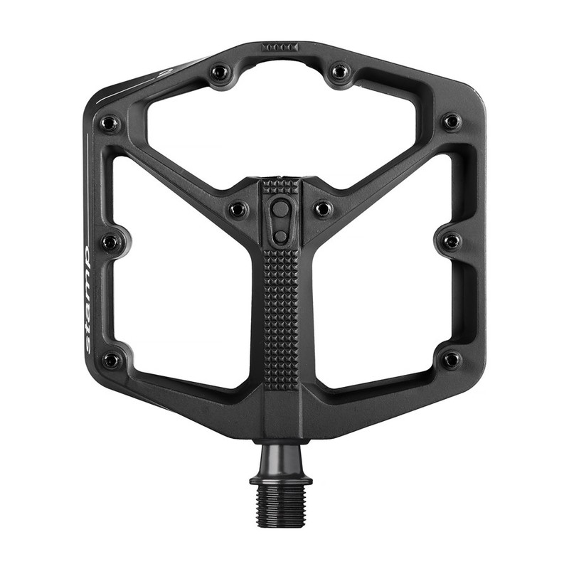 Crankbrothers pedály Stamp 2