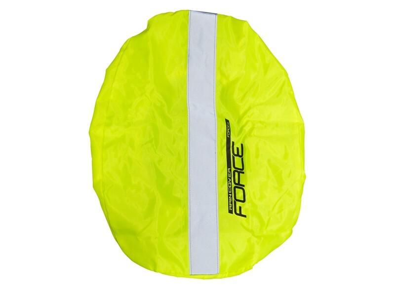 Force pláštěnka-potah na batoh, reflexní