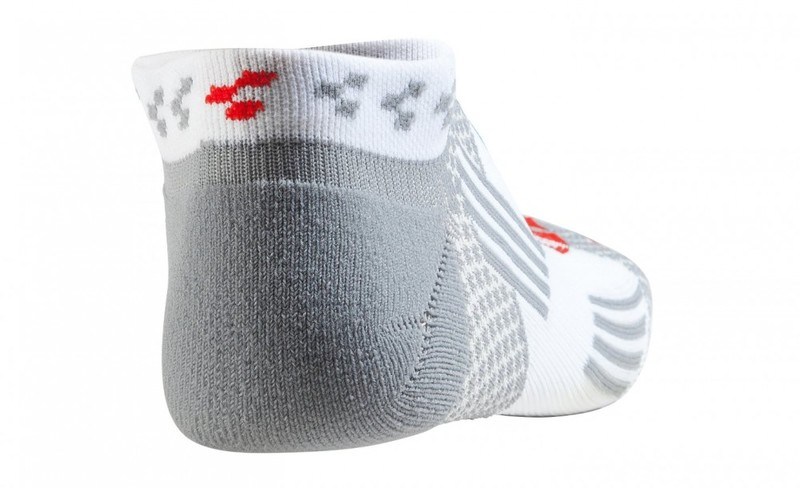 Cube Ponožky CUBE Air Cut Teamline