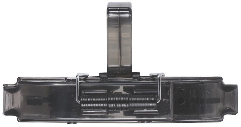 BBB Pračka řetězu BRIGHT&FRESH BTL-21