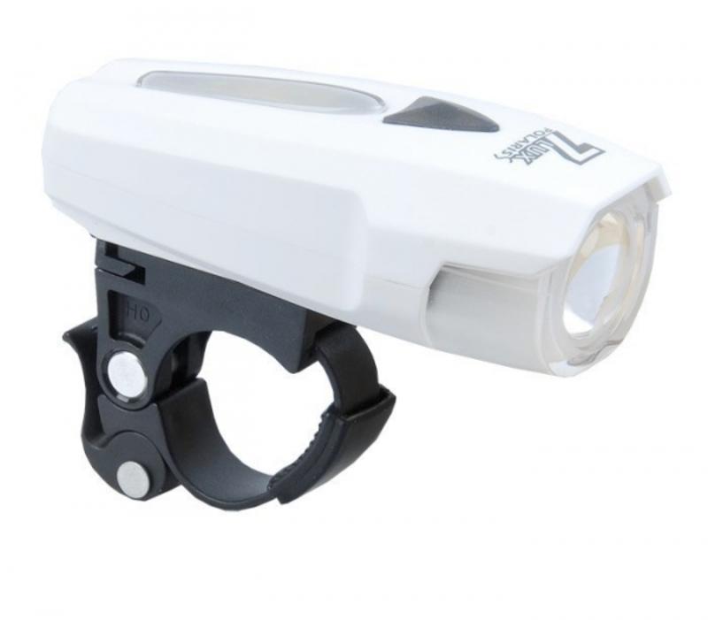 Smart Přední světlo BL-111W-3