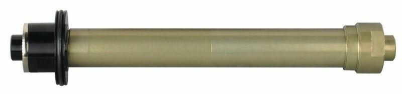 Novatec přestavbový kit QR pro Novatec D882SB