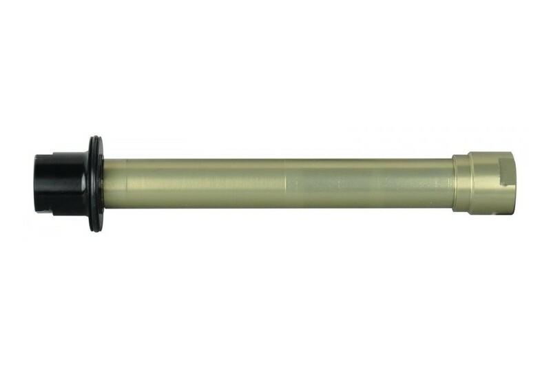 Novatec přestavbový kit X12 pro Novatec XD612SB / D772SB