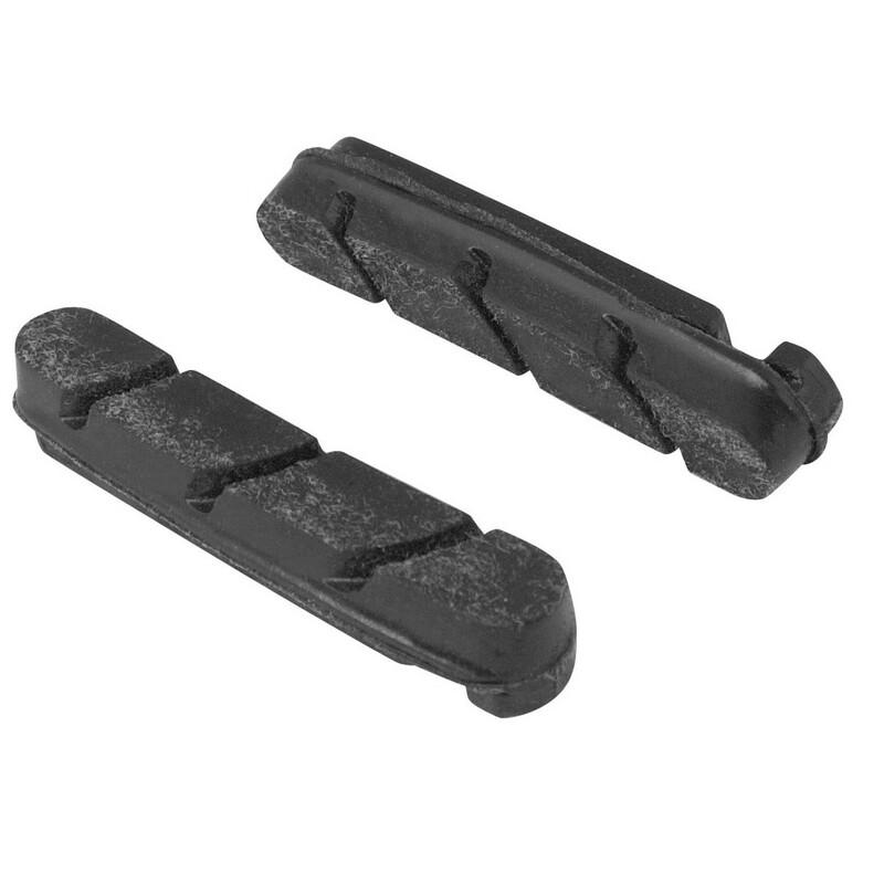 Force ráfek silniční galuskový KARBON 33mm