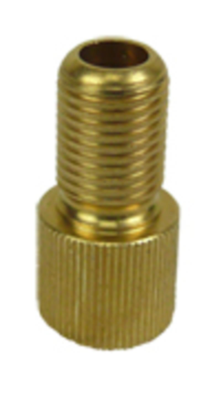 Force redukce galuskový ventil na auto