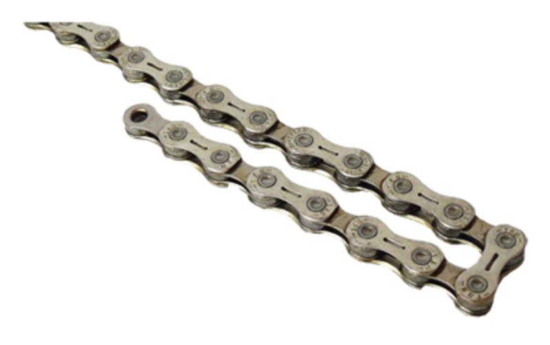 Yaban řetěz YBN SLA H10-S2, 10 SPEED