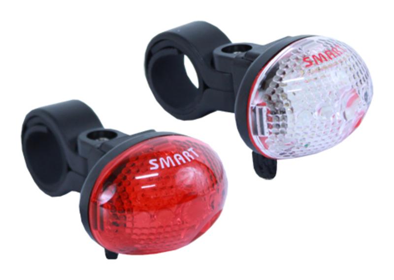 Smart Sada světel RL-302WW + RL-302R