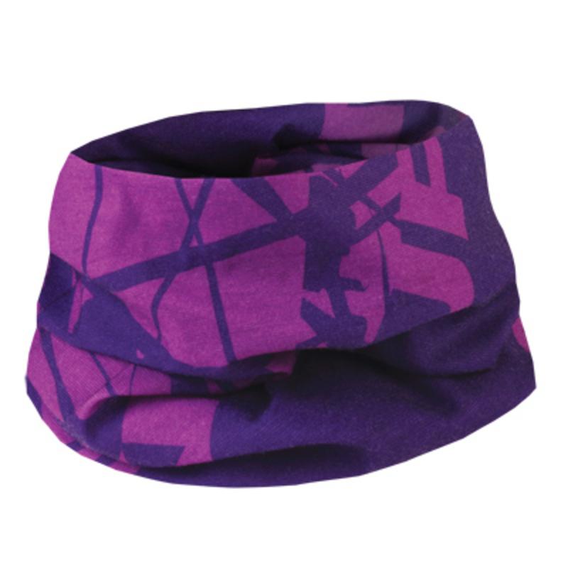 Endura šátek MTB MULTITUBE Purple