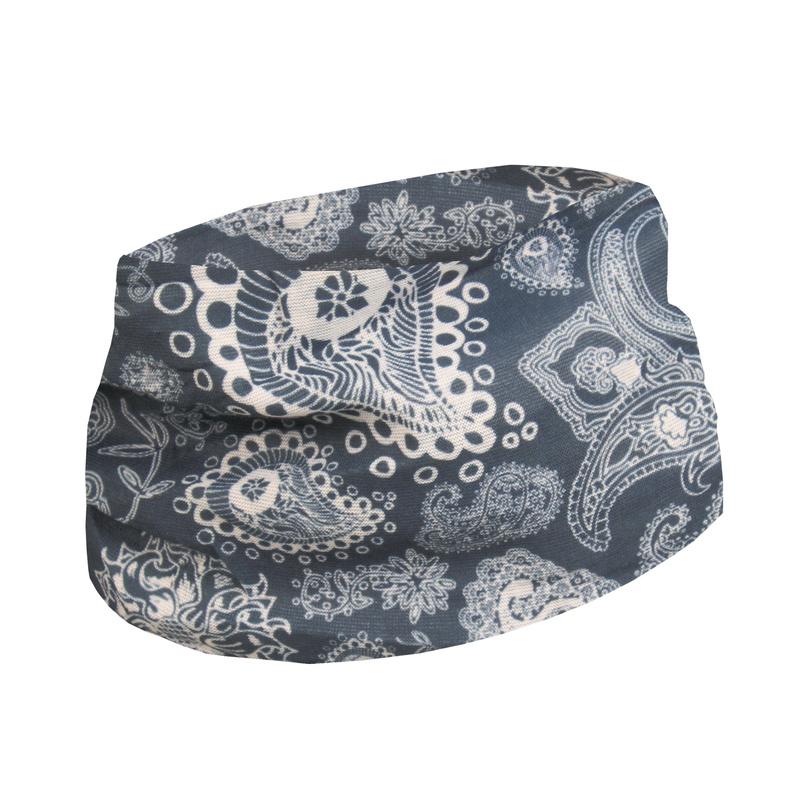 Endura šátek MULTITUBE
