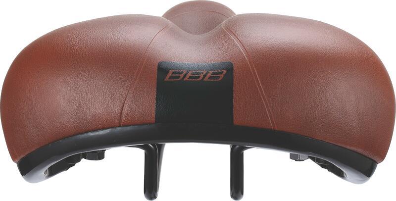BBB sedlo BASESHAPE BSD-26