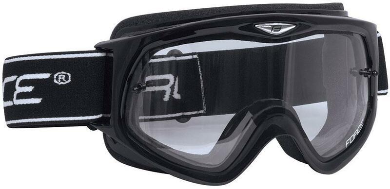 Force brýle sjezdové