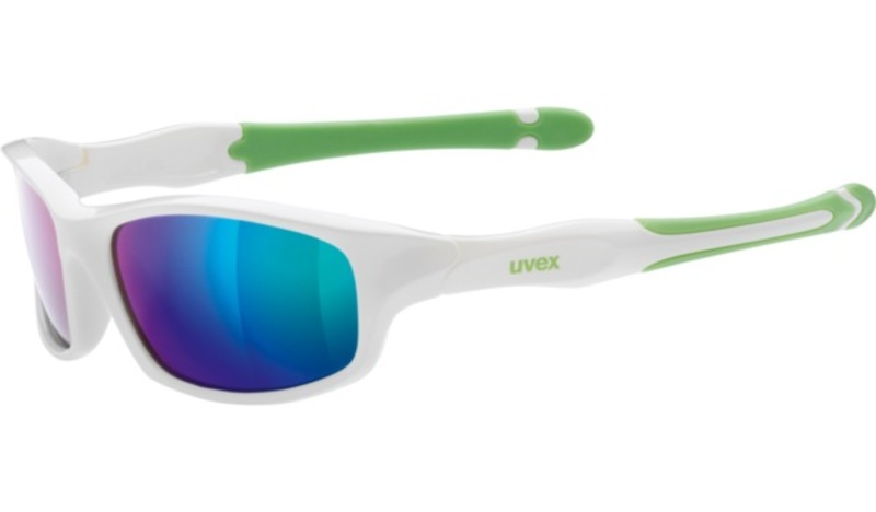 Uvex brýle SPORTSTYLE 507
