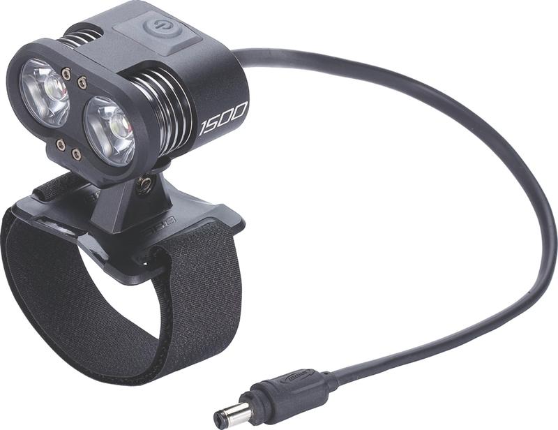 BBB světlo přední SCOPE 1500 BLS-69