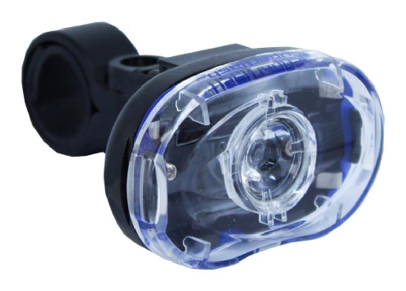 Smart světlo přední SMART RL-318WW