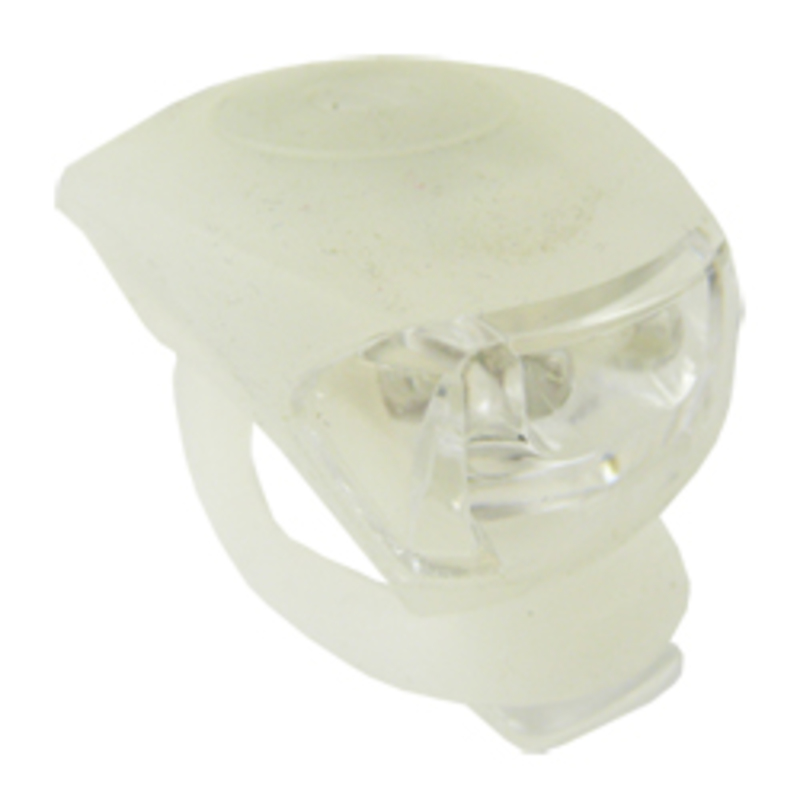 Logic světlo zadní LOGIC-267T-2B LED bílé
