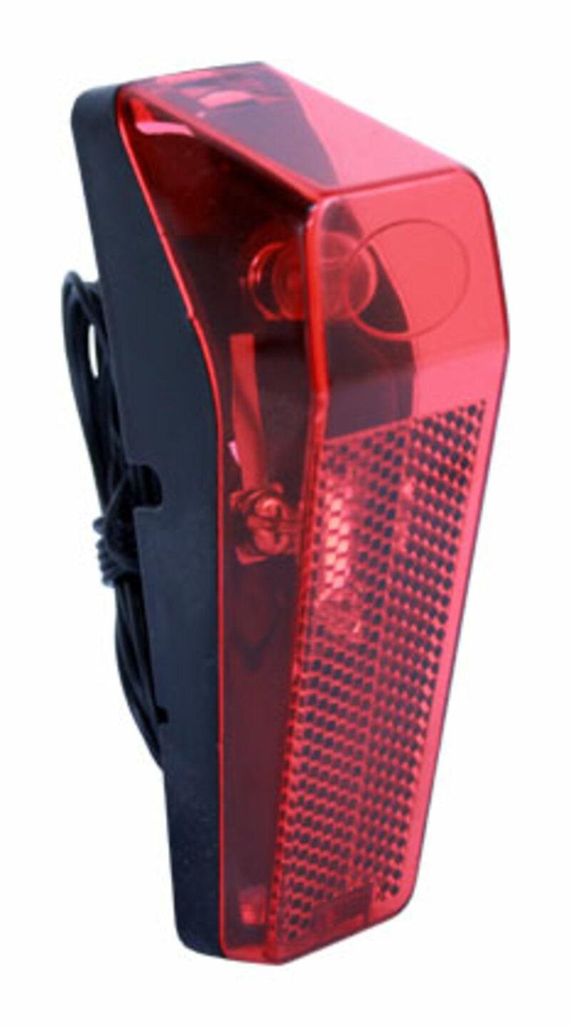 MRX světlo zadní MRX-814 na dynamo
