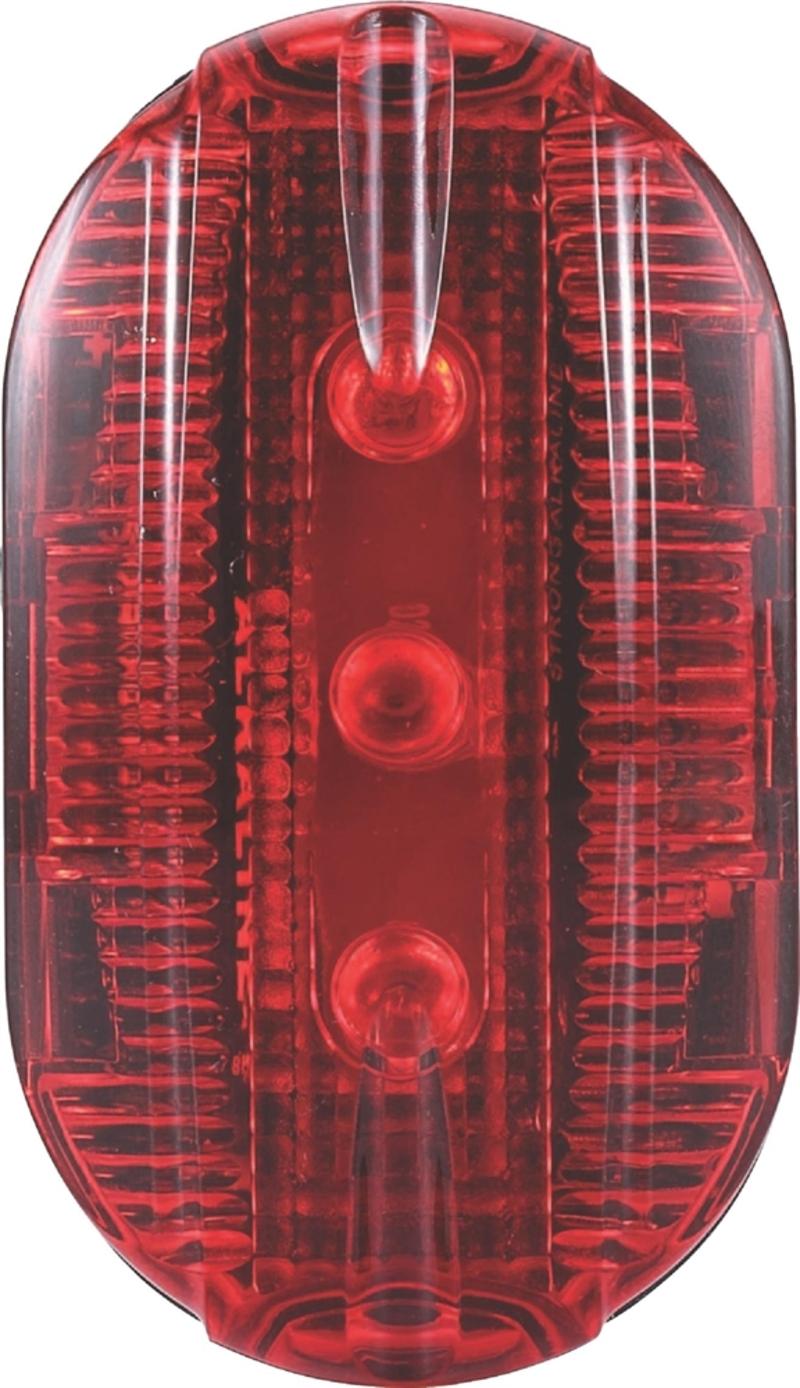 BBB světlo zadní REARLIGHT BLS-78