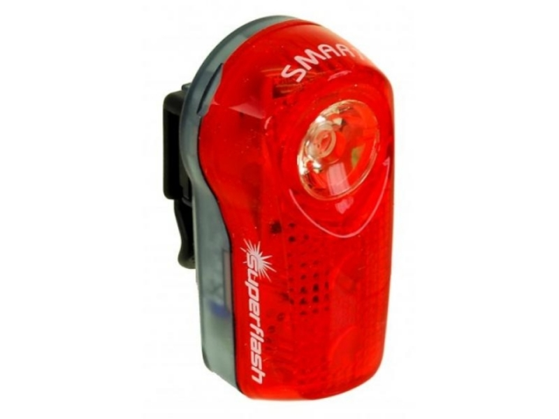 Smart Světlo zadní  RL-317 0,5-Watt