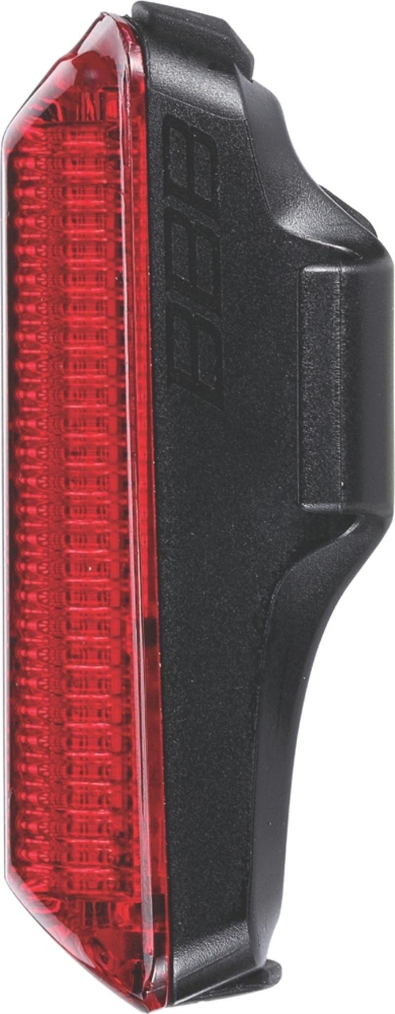 BBB světlo zadní SENTY BLS-86