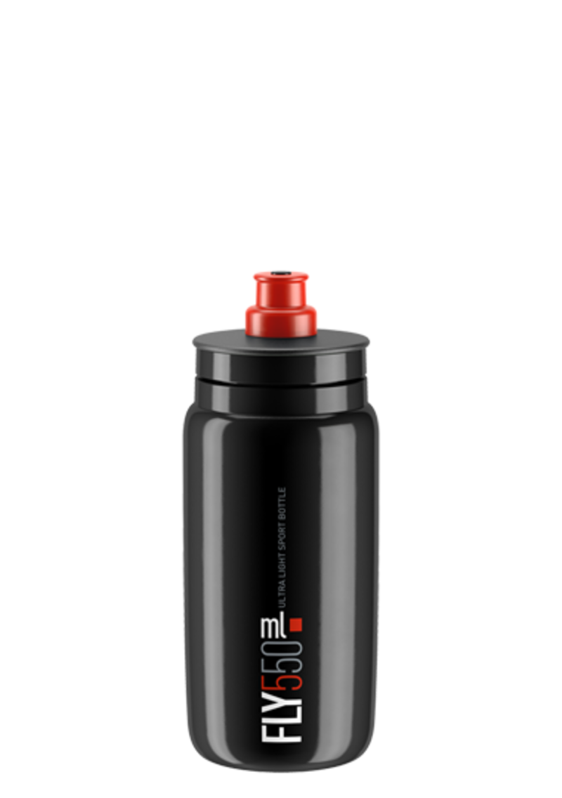 Elite láhev FLY 550ml
