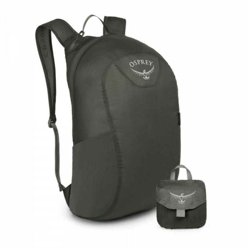 Osprey batoh ULTRALIGHT STUFF PACK