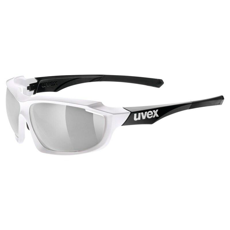 Uvex brýle SPORTSTYLE 710 VARIO