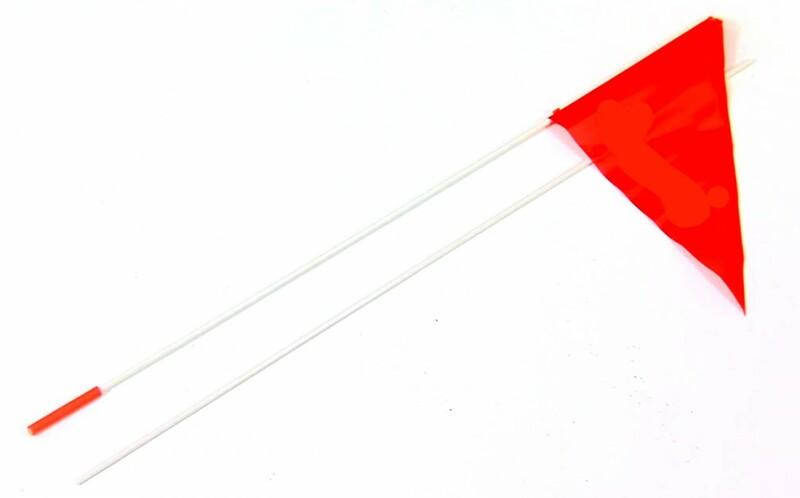 Qeridoo vlaječka