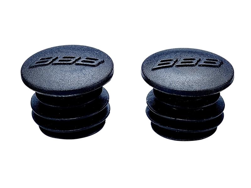 BBB Zátky PLUG&PLAY BBE-50