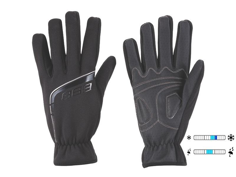 BBB zimní rukavice CONTROLZONE BWG-21